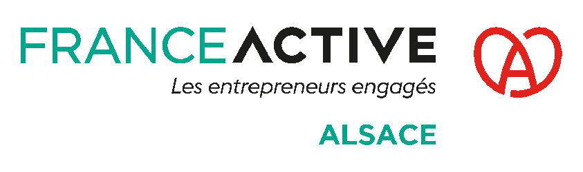 opiclient France Active Alsace